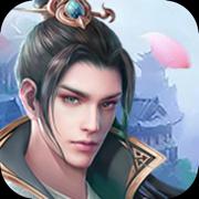 武林傲歌手游最新版v1.1