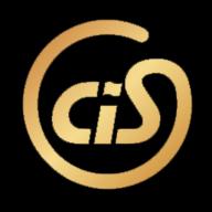 创新数字资产CiS交易所app1.0.2 安卓版