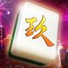 玖九麻�⒊��C版2.3.9 中文免�M版