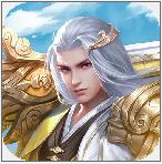 青云之绝世剑仙游戏1.2.0 安卓版