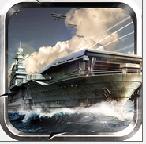 联合战舰游戏1.0.0 安卓版