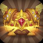 宝箱与勇士最新版1.0.0 官方版
