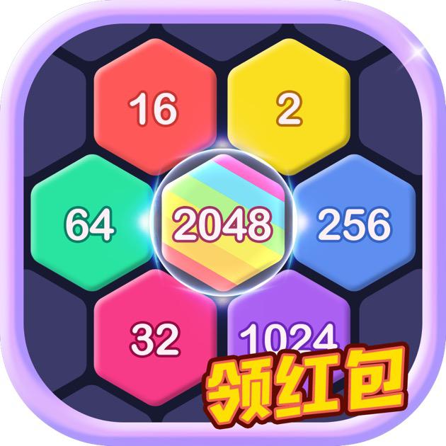 安卓开心六六消红包版0.90.1 福利版
