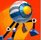 开心小短腿游戏1.1.1 安卓版
