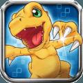 宠物集结游戏1.0 官方最新版