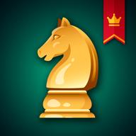���H象棋��王的冒�U游��1.0.6 官方