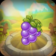 水果大富翁红包版app1.0 安卓免费版