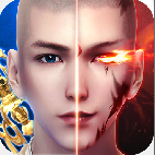 大威天龙手游1.3.1 最新版
