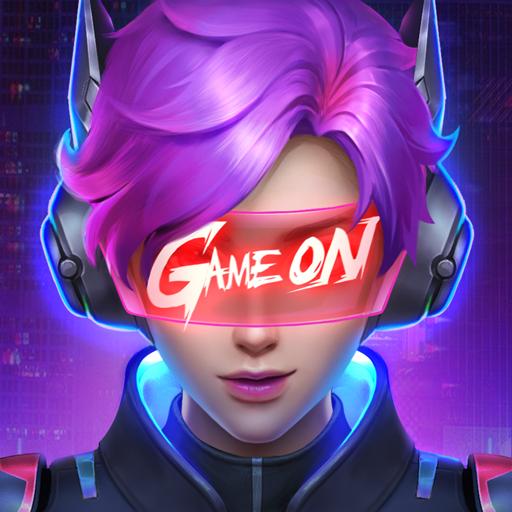 异能都市游戏0.0.144.503 最新版