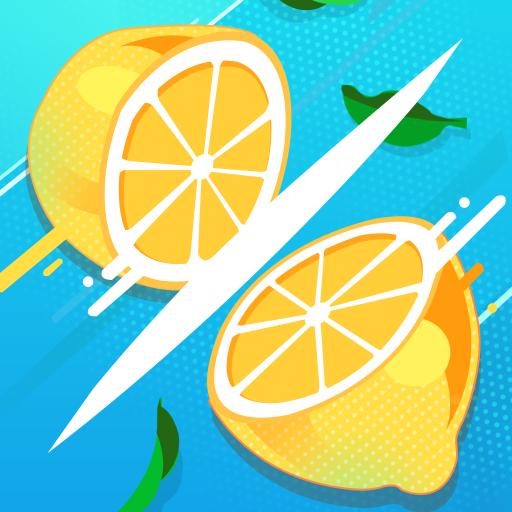 节奏粉碎者安卓版1.0.0 中文最新版