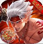 鬼剑之刃红包版游戏0.13.2 福利版