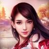 长歌九州录gm版1.0.0 折扣版