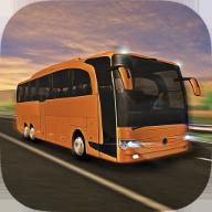模拟全国高速驾驶游戏1.2.0 手机版