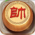 中��象棋�L云之�鸸俜桨媸钟�1.0.6