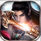 仙境�n穹游��1.0 最新版