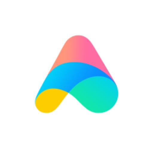 小米小爱鼠标控制app3.0 最新安卓版
