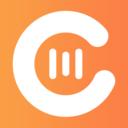 小C陪�手�C版2.5.0 安卓版
