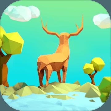 沙盒绿洲游戏最新版1.0.2 中文免费