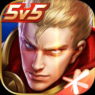王者荣耀西施的欢迎会完整版1.0.0 免费版