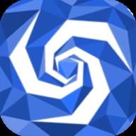 命�\之海最新版下�d1.1 安卓版
