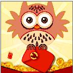 飞行的小动物中文版手游1.0 赚钱版
