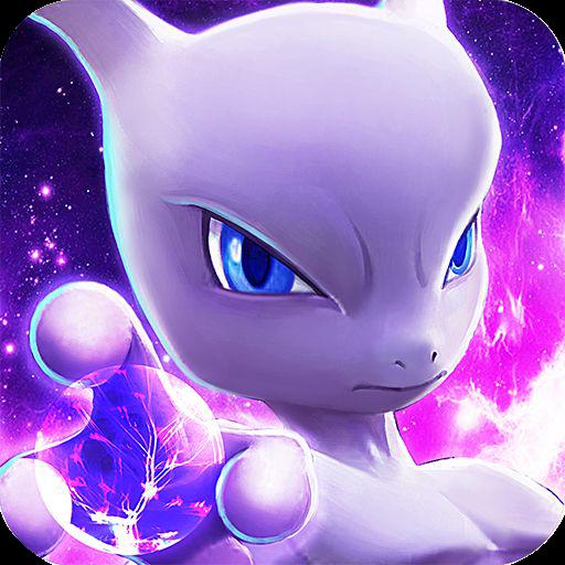 格斗城之�鹂诖�妖怪手游1.7.0 最新
