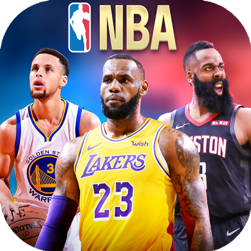 NBA范特西官方正版10.0 最新版