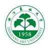 智慧浙农林app苹果版本1.41官方最新版