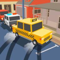3D甩尾停车真实版1.0.3 最新版