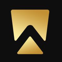 阿格拉斯交易所手机版1.0.4 安卓版