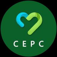 CEPC慈善环保链app1.0.0 安卓版