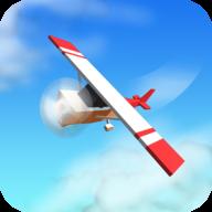 低空飞行游戏1.11 安卓版