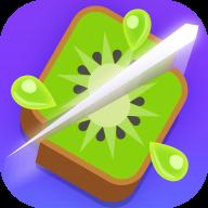 切水果高手游戏1.0.0 官方版