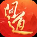 ��道手游天界��y版1.0 官方最新版