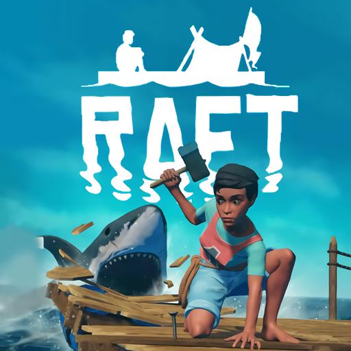 海底生存游戏1.0.1 安卓版