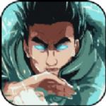 火影忍者黑暗战争崛起免费版1.0.6
