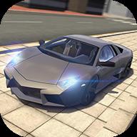 赛车之魂游戏1.7 官方最新版
