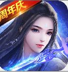 封神战纪游戏1.0.0 正版
