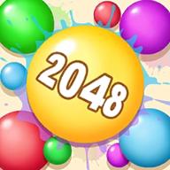 欢乐消球球安卓版1.0.1 红包版