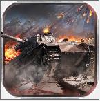 战地装甲游戏1.0 中文版