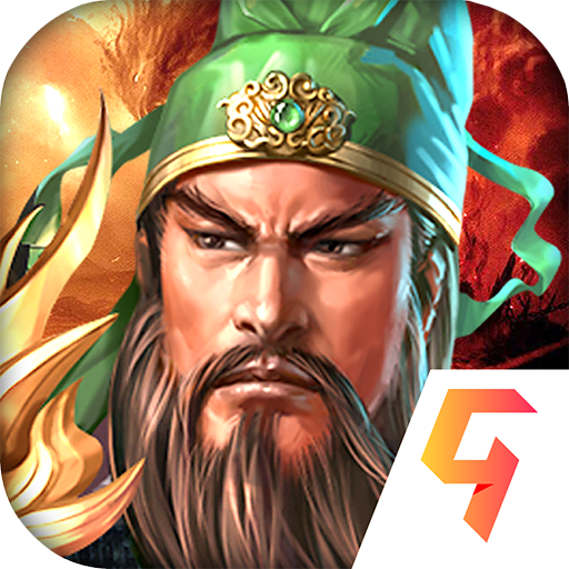 王者之师游戏1.4.224 官网下载版