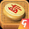 �典中��象棋游��4.0.9 安卓��C版