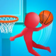 篮球竞技场最新版1.0.2 完整版
