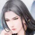 橙光游戏渣女江湖录完整版1.0.0 安