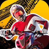 四轮摩托特技中文版2.0 最新版