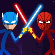 棒打超�英雄手�C版1.0.1 最新版