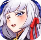 桃色旅团破解版1.0.6 安卓版