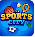 体育城大亨最新游戏1.0.6 免费版