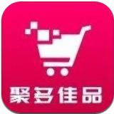 聚多佳品首码app1.0.0 最新免邀请码版