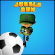 奔跑的足球3D安卓中文版1.2 最新版